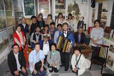 blog_img_20110527